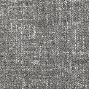 カーペットタイルのDT-8851