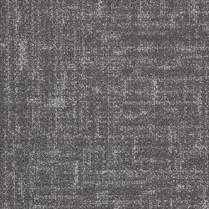 カーペットタイルのDT-8852