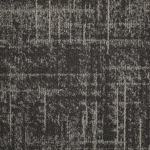 カーペットタイルのDT-8901