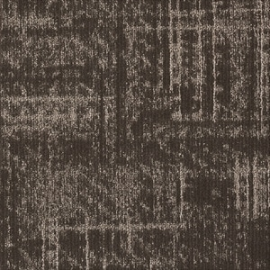 カーペットタイルのDT-8902
