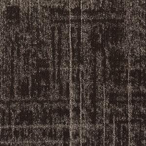 カーペットタイルのDT-8903