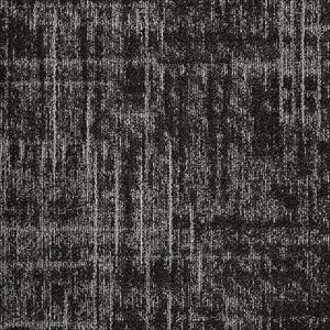 カーペットタイルのDT-8904