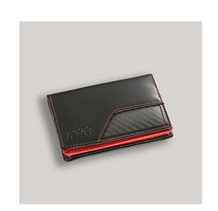 CBL カードケース (名刺入れ)