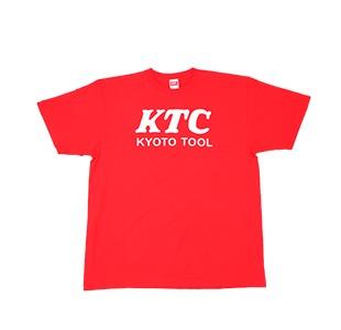 【20%OFF】KTCロゴドライTシャツ
