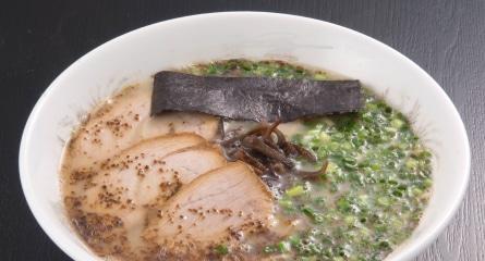 米・パン・麺