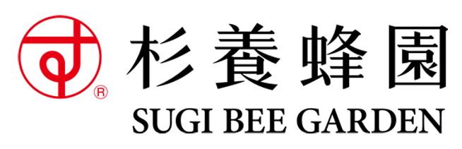 (株)杉養蜂園