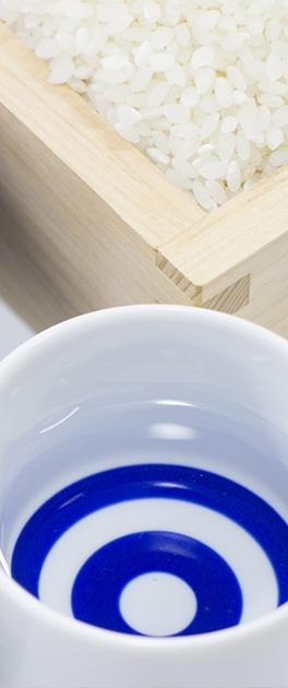 神兎 純米吟醸酒