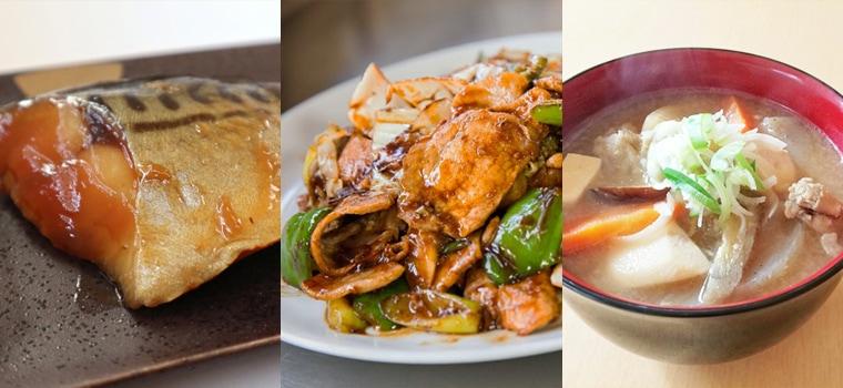 鳥取・田中農場のたなか味噌は旨味が強いので、お魚を炊くときに使用し味噌煮にも合います。味噌の色が濃ければ濃いほど魚や肉の臭みを消してくれるので臭み取りにも適した味噌です。