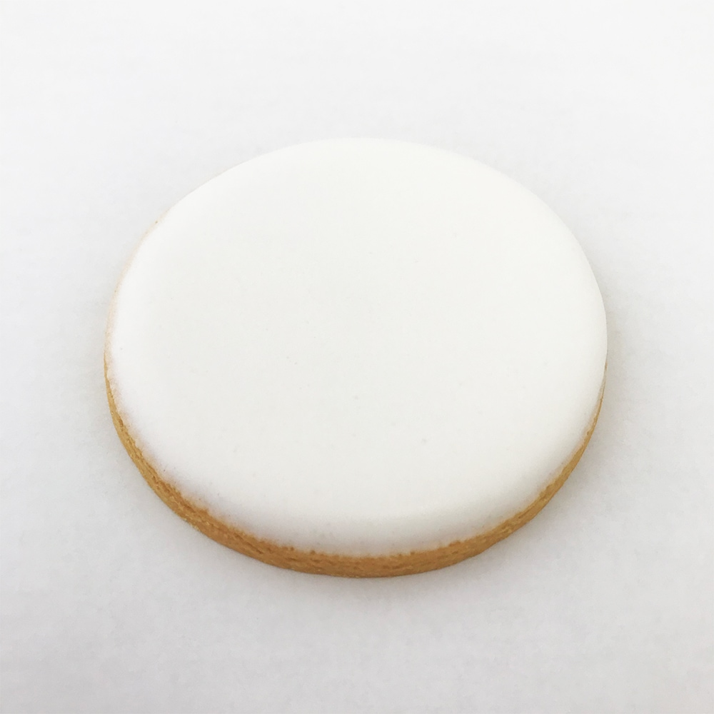 あーとなクッキー