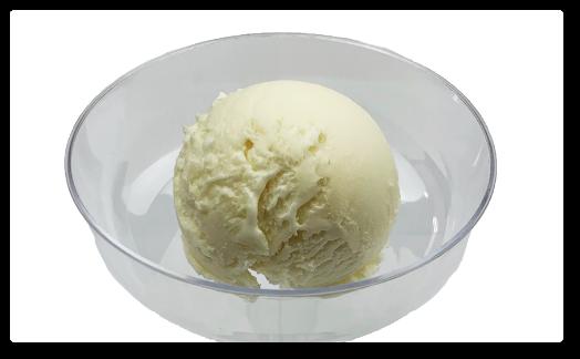 兵庫県産無調豆乳