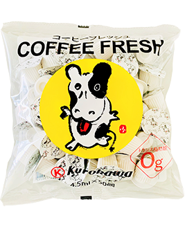 コーヒーフレッシュA