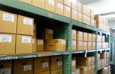 通販サイト設備プロ王国は在庫品拡大中。当日出荷品たくさんあります。