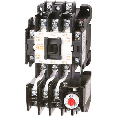 配電制御機器通販