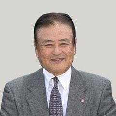 櫛田忠夫 写真