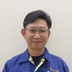 吉田孝行 写真