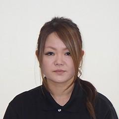 橋本優子 写真