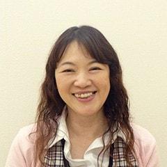吉田ミキ子 写真