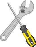 工具 イメージ