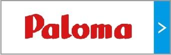 Palomaの商品