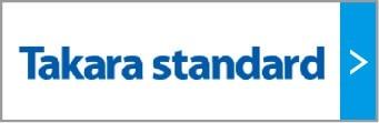 Tkara standardの商品