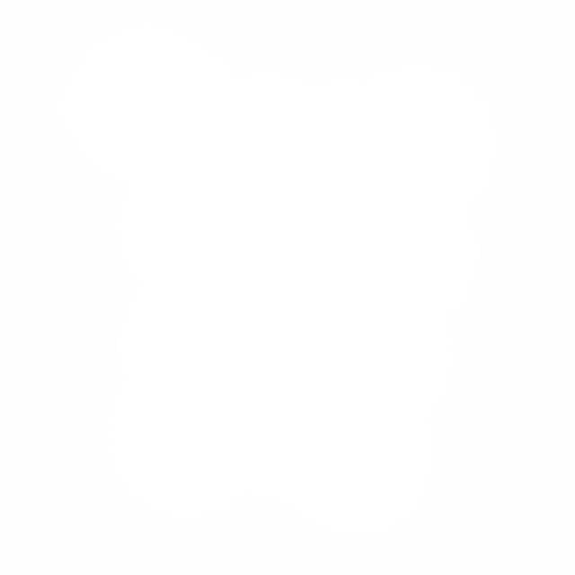 ハツモールヘアーグロアーS 女性用 160mL