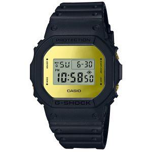 CASIO G-SHOCK  DW-5600BBMB-1JF