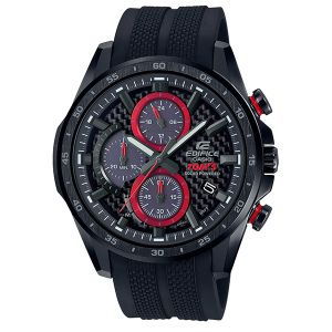CASIO EDIFICE EQS-900TMS-1AJR