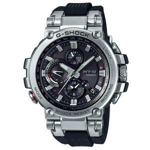 CASIO G-SHOCK MTG-B1000-1AJF.