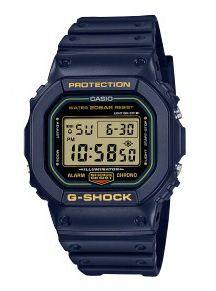 CASIO G-SHOCK DW-5600RB-2JF