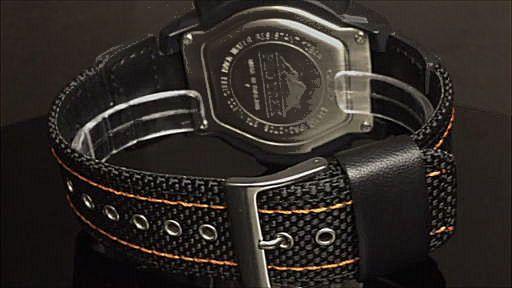 カシオ プロトレック ソーラーデジタル腕時計 CASIO PRO TREK  PRG-270B-1JF