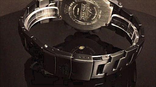 カシオ プロトレック ソーラー電波腕時計 CASIO PRO TREK  PRW-6000SYT-1JF