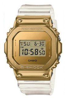 CASIO G-SHOCK GM-5600SG-9JF