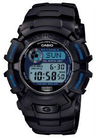 CASIO G-SHOCK GW-2310FB-1B2JR
