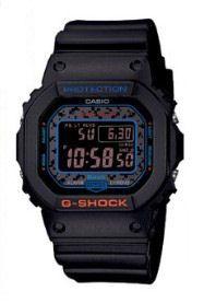 CASIO G-SHOCK GW-B5600CT-1JF