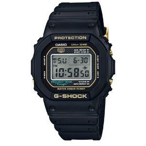 casio G-SHOCK -DW-5035D-1BJR 35周年記念限定モデル