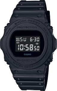 casio G-SHOCK DW-5750E-1BJF