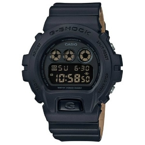 casio G-SHOCK DW-6900モデル