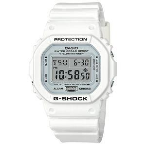 casio G-SHOCK DW-5600MW-7JF