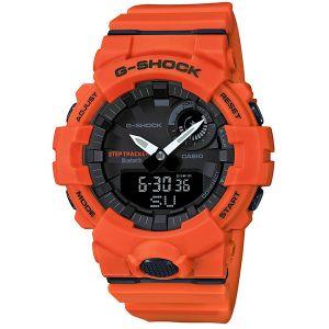 casio G-SHOCK GBA-800-4AJF