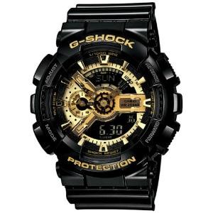 CASIO G-SHOCK GA-110