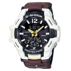 CASIO G-SHOCK  GR-B100WLP-7AJR  WILDLIFE PROMISING 2019年モデル