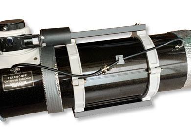 ニュートン反射望遠鏡