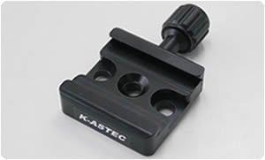 K-ASTEC 傾斜キャリングハンドル