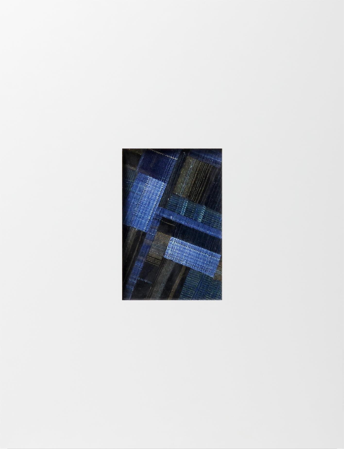 アトリエシムラ「小裂の額装 ♯1-0061」の画像