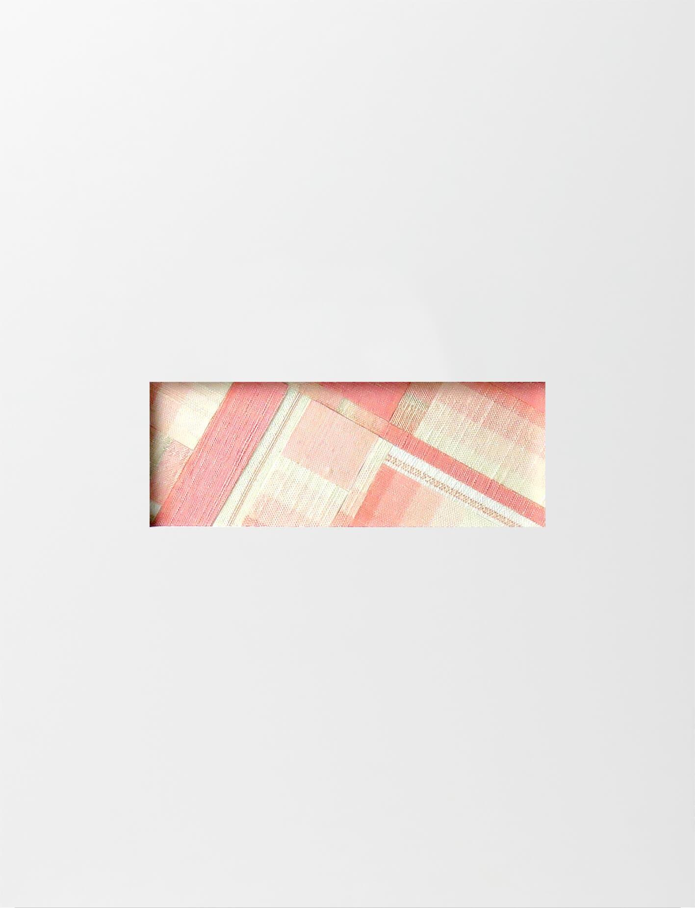 アトリエシムラ「小裂の額装 ♯2-0058」の画像