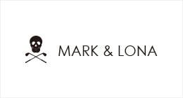 MARK & LONA