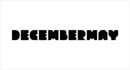 DECEMBERMAY