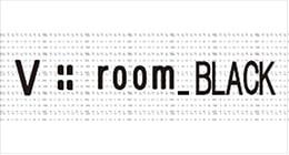 V::ROOM