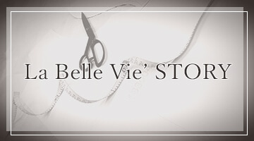 La BelleVie Story