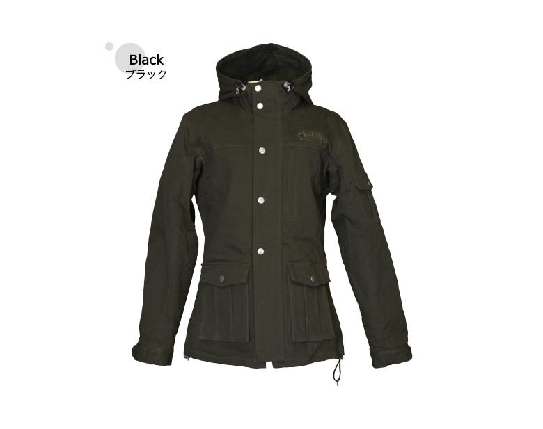人気のClever Standard(クレバースタンダード)「CLJ-132 ウインドブレイクジャケット」